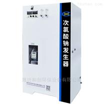 内蒙古次氯酸钠发生器厂家/饮水消毒器