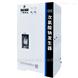 新疆农村饮水消毒柜/次氯酸钠发生器价格