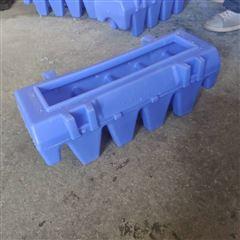 滚塑滤砖 PE水泥桶代加工 OEM