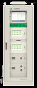 4000环保在线监测设备