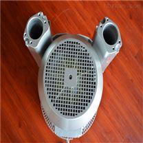 2RB 943-7BH37高压漩涡气泵