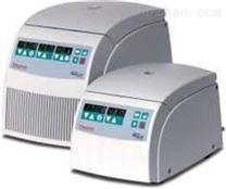 赛默飞世尔高速冷冻离心机Micro17R