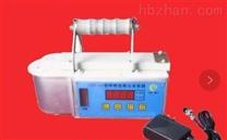 呼吸性粉塵采樣器M274862