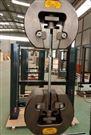 鋁棒電子式拉力試驗機
