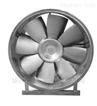 混流风机HTF(B)-1-7.0