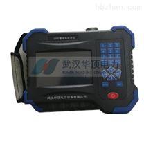 HDBD蓄電池電導測試儀水利水電用