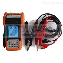 HDBS-II智能蓄电池内阻测试仪水利水电用