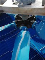 冷却塔玻璃钢风机