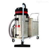 GS-1580X洁乐美交直流两用干湿吸尘器除尘机GS-1580X