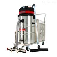 GS-1580XP工业吸尘器车间仓库粉尘干湿两用GS-1580XP