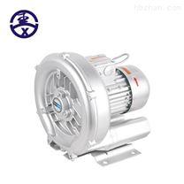 供应气垫船充气高压旋涡鼓风机