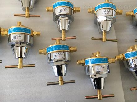 氧气减压器ZJD16-Y 介质 氧气