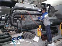 西安 克莱门特机组维修上海特源制冷