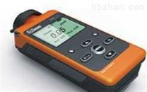智能一氧化碳氣體檢測儀CO分析儀