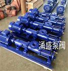 G型不锈钢防爆变频单螺杆泵