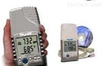 紅外二氧化碳分析檢測儀