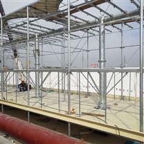 化工业玻璃钢冷却塔