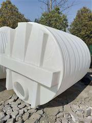 MC-5000L兰州5吨计量箱 外加剂溶药箱