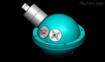 IEC60825-2人眼安全積分球
