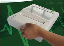 珠海宏邦HB1012十二道心电图机厂家价格