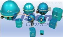 VCSEL高光譜響應光學積分球係列