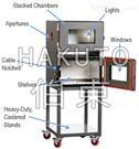 上海伯東供應 Sigma 高低溫試驗箱