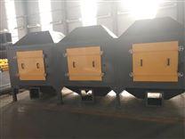 废气催化燃烧设备厂家