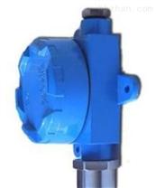 可燃性氣體檢測變送器