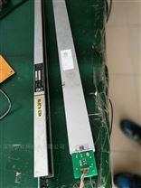 那個廠家可以維修進口光電?