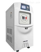 全自動型低溫等離子過氧化氫滅菌器