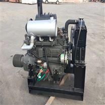 装载机4105柴油机全国联保