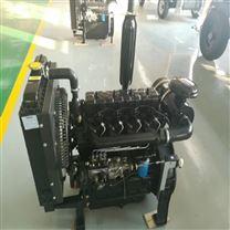 铲车4102发动机