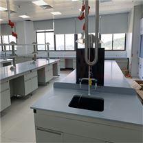 防护服 洁净实验室工程建设