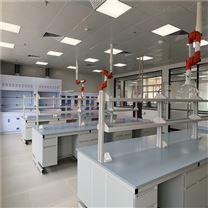 检验科实验室通风系统工程