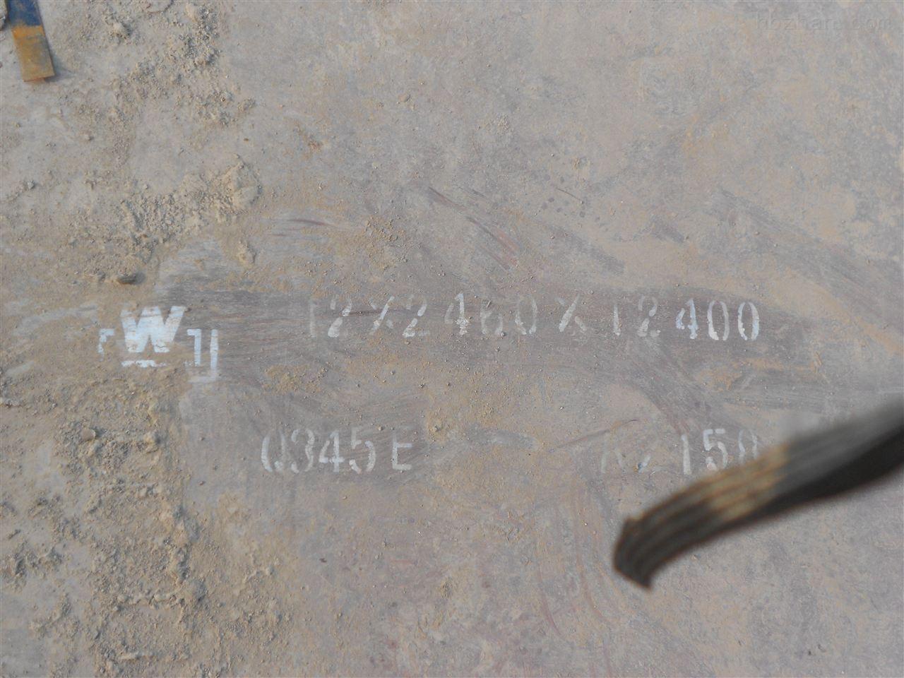 2304不锈钢管专业销售部