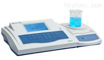 COD-572型化學需氧量測定儀