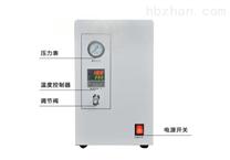 零级空气发生器汽油车排放气测试仪QMZ-1000