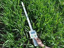 作物冠层分析仪