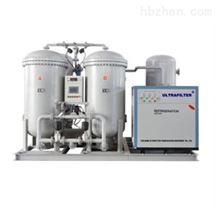 福建90立方富氧燃烧制氧机