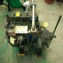 铲车4105柴油机