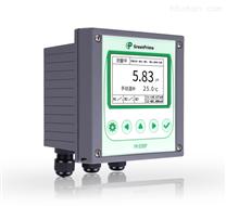 PM 8200P高精度在線進口PH測量儀Greenprima