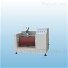 橡胶DIN磨耗试验机