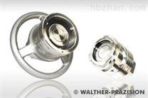 德国walther接头SP-009-2-WR521-11-1
