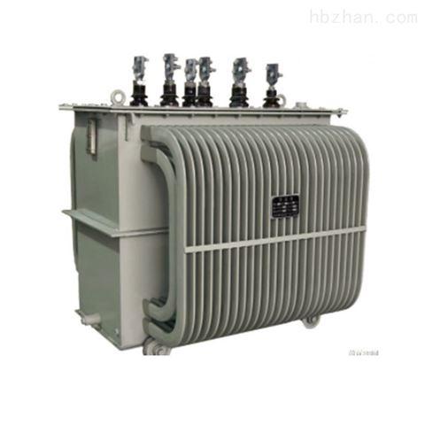 Italweber变压器-德国赫尔纳贸易