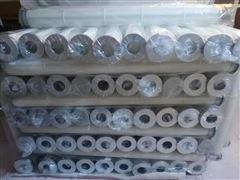 贵州162花板孔除尘滤筒