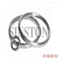 RX型金属环垫