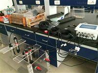 七参数水质分析仪一表可测多个指标