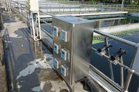 污水处理荧光法溶氧仪