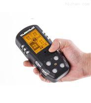 便攜式氣體檢測儀