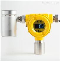 Anr現場顯示可燃氣體檢測儀
